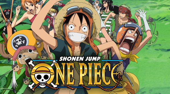 News - Page 169 of 224 - The One Piece Podcast