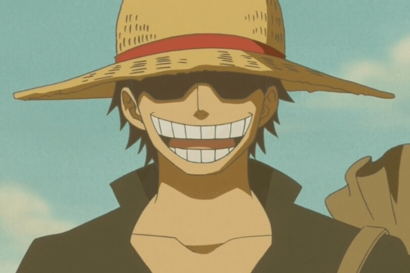 i don t want luffy to be the next gold roger the one piece podcast