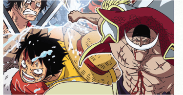 Dub News Archives - Page 5 of 10 - The One Piece Podcast