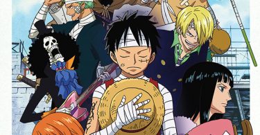 Dub News Archives - Page 4 of 10 - The One Piece Podcast