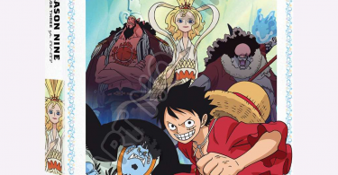Dub News Archives - The One Piece Podcast
